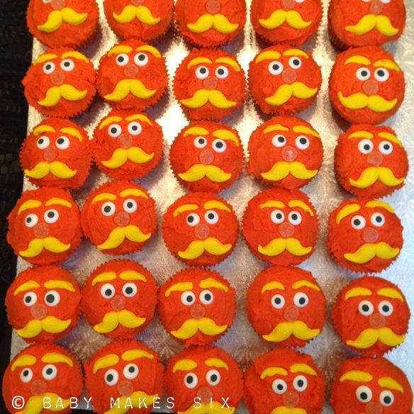 cupcakesSq