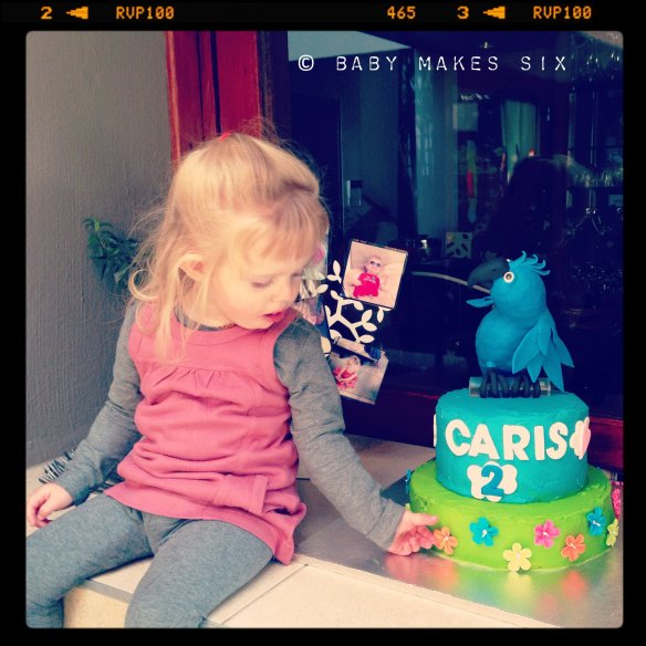 caris_two_2